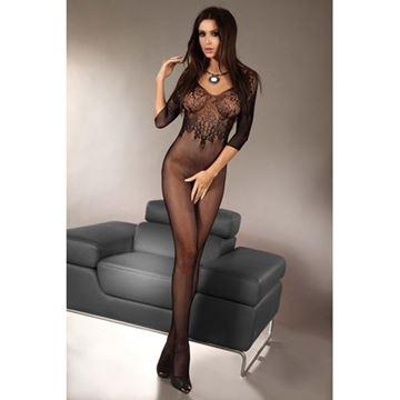 Billede af Sexet Body - Josslyn