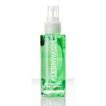 Billede af Rengørings Spray - Fleshlight Wash