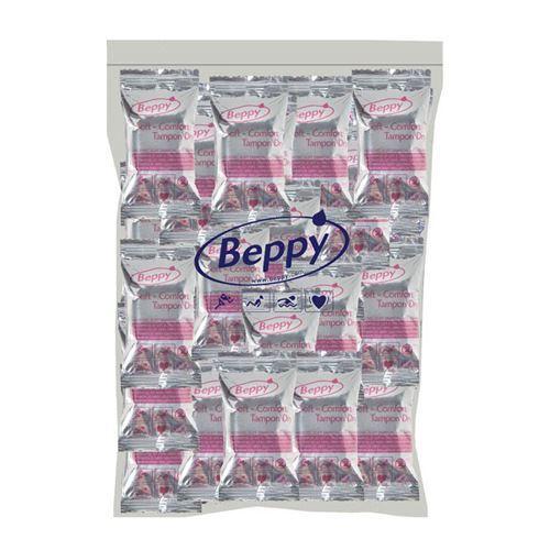 Billede af Beppy Comfort Dry Tamponer - 30 stk