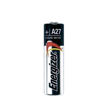 Billede af Energizer Alkaline Batteri 27A - 1 stk