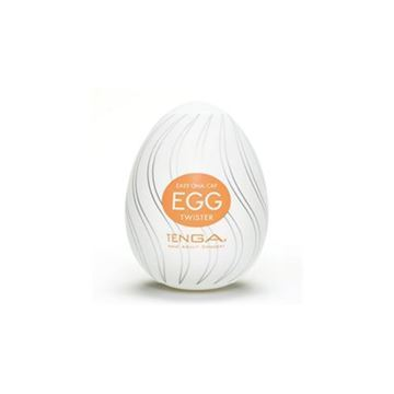 Billede af TENGA Egg Twister