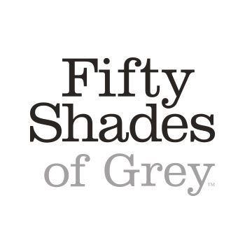 Billede til producenten Fifty Shades of Grey