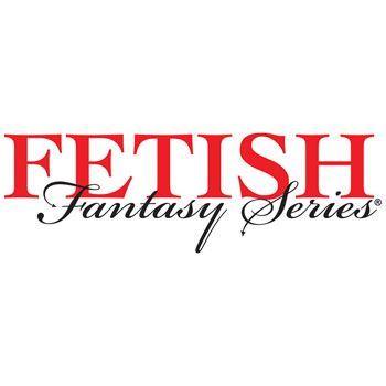 Billede til producenten Fetish Fantasy Series
