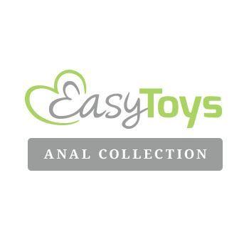 Billede til producenten EasyToys Anal Collection