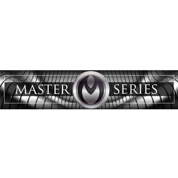 Billede til producenten Master Series