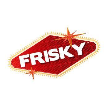 Billede til producenten Frisky