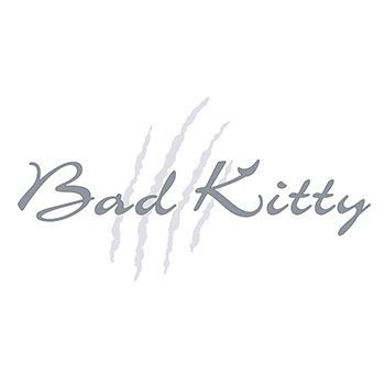 Billede til producenten Bad Kitty