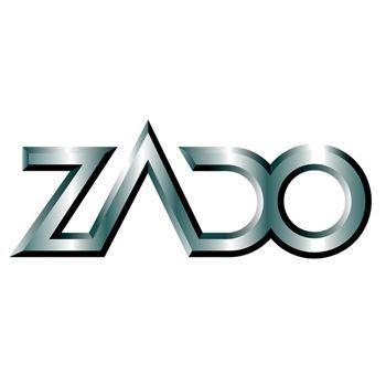 Billede til producenten ZADO