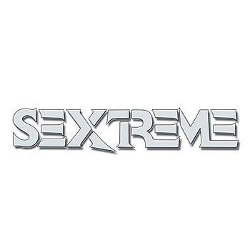 Billede til producenten Sextreme