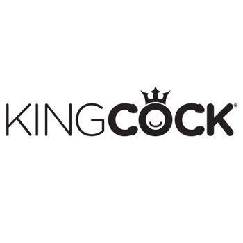 Billede til producenten King Cock