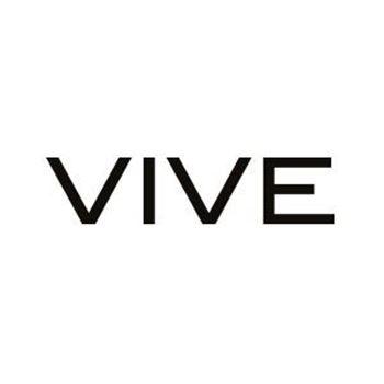 Billede til producenten VIVE