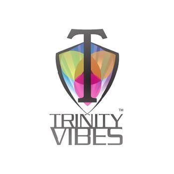 Billede til producenten Trinity Vibes