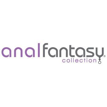 Billede til producenten Anal Fantasy