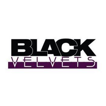 Billede til producenten Black Velvets