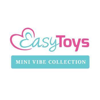 Billede til producenten Easytoys Mini Vibe Collection