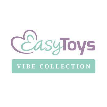 Billede til producenten EasyToys Vibe Collection