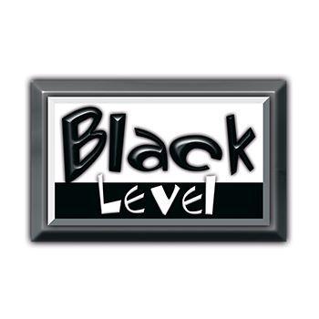 Billede til producenten Black Level