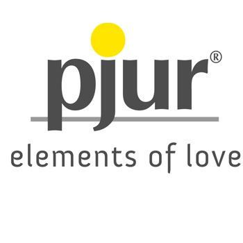 Billede til producenten Pjur