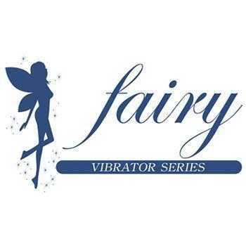 Billede til producenten Fairy