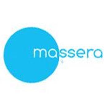 Billede til producenten Massera