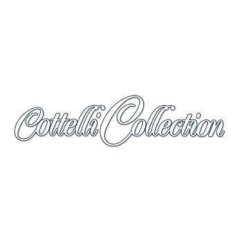 Billede til producenten Cottelli Collection