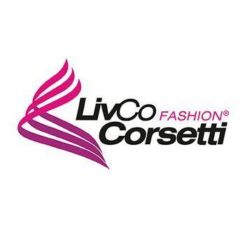 Billede til producenten Livia Corsetti Fashion