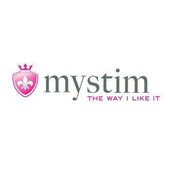 Billede til producenten Mystim