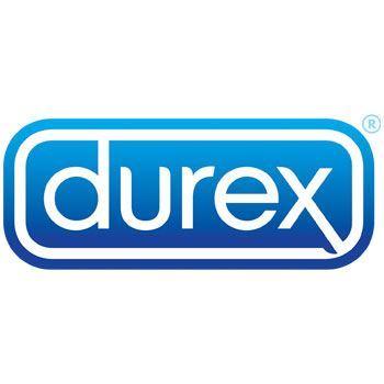 Billede til producenten Durex