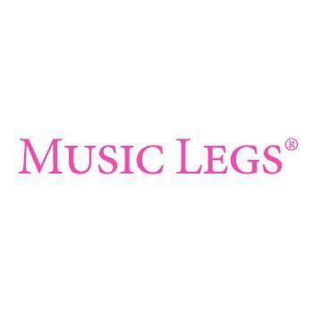 Billede til producenten Music Legs®