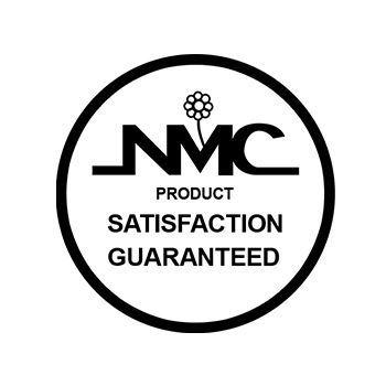 Billede til producenten NMC