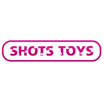 Billede til producenten Shots Toys