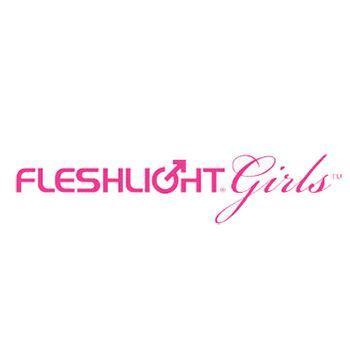 Billede til producenten Fleshlight Girls