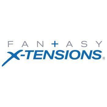 Billede til producenten Fantasy X-tensions