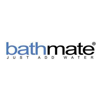 Billede til producenten Bathmate