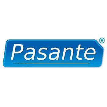 Billede til producenten Pasante