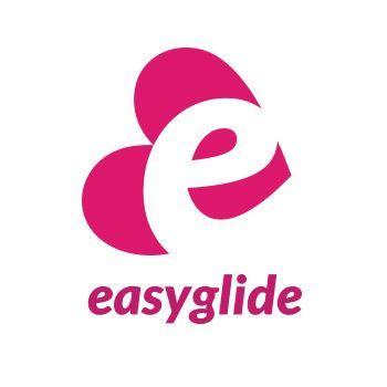 Billede til producenten EasyGlide