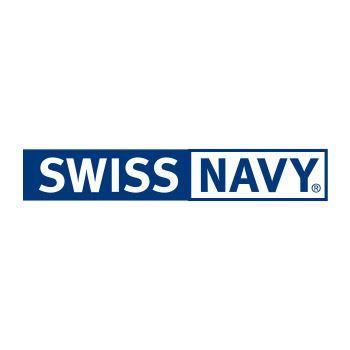 Billede til producenten Swiss Navy
