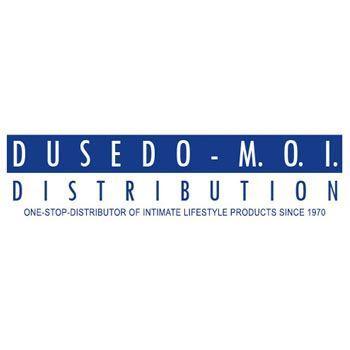 Billede til producenten Dusedo
