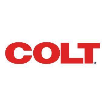 Billede til producenten COLT