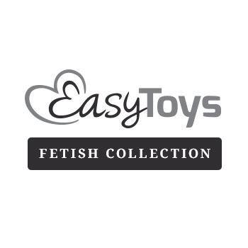 Billede til producenten EasyToys Fetish Collection