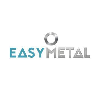 Billede til producenten Easy Metal