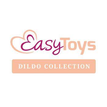 Billede til producenten EasyToys Dildo Collection