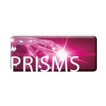 Billede til producenten Prisms Erotic Glass