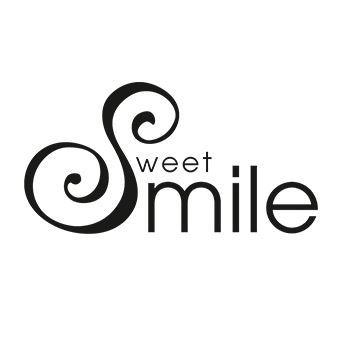 Billede til producenten Sweet Smile