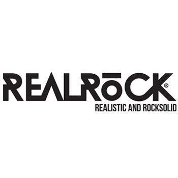 Billede til producenten RealRock
