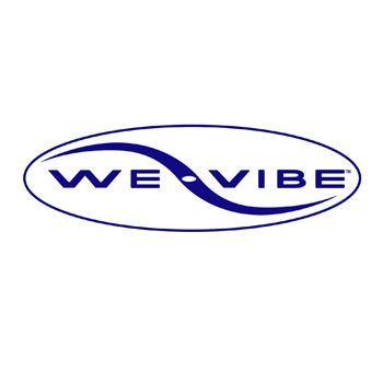 Billede til producenten We-Vibe