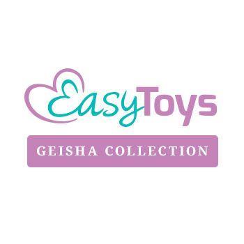 Billede til producenten EasyToys Geisha Collection