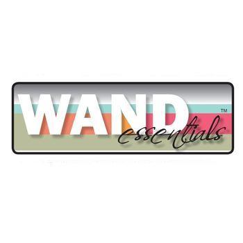 Billede til producenten Wand Essentials