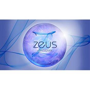 Billede til producenten Zeus Electrosex