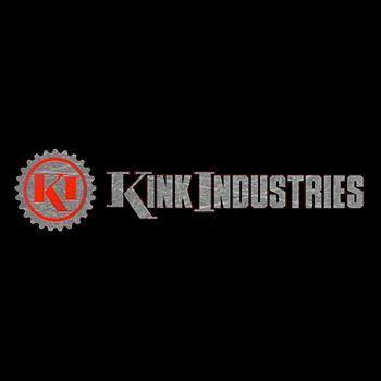 Billede til producenten Kink Industries